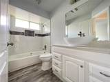 6301 Waterview Drive - Photo 30