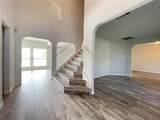 6301 Waterview Drive - Photo 4
