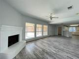 6301 Waterview Drive - Photo 8