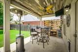 4408 Grassy Glen Drive - Photo 40