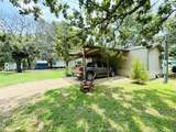 110 Red Oak Drive - Photo 23