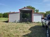 5798 County Road 593 - Photo 2