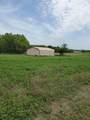 5798 County Road 593 - Photo 4