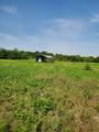 5798 County Road 593 - Photo 5