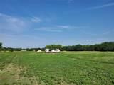 5798 County Road 593 - Photo 6