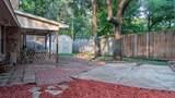 5504 Overridge Drive - Photo 28