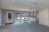 4106 New Copeland Road - Photo 29