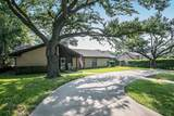 4106 New Copeland Road - Photo 3