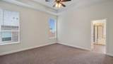 116 Red Sky Court - Photo 14