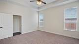 116 Red Sky Court - Photo 15