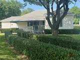 833 Magnolia Drive - Photo 2