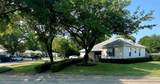 833 Magnolia Drive - Photo 5