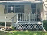 833 Magnolia Drive - Photo 7
