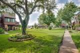 1700 Baird Farm Circle - Photo 2