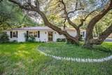 1014 Sierra Vista Drive - Photo 2