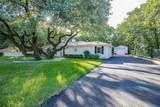 1014 Sierra Vista Drive - Photo 31