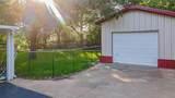 1014 Sierra Vista Drive - Photo 36