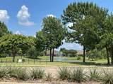 9501 Links Fairway Drive - Photo 37