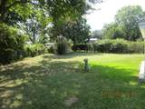 408 Inwood Drive - Photo 25
