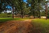 1009 Locust Road - Photo 32