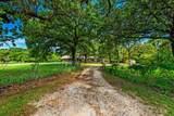 1009 Locust Road - Photo 39