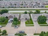 8344 Bowspirit Lane - Photo 4