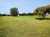 1037 County Road 2004 - Photo 7
