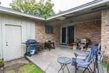 13910 Far Hills Lane - Photo 13