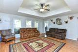 1351 Tower Road - Photo 28