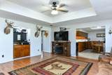 1351 Tower Road - Photo 29