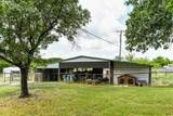 1351 Tower Road - Photo 9