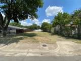 2251 Locust Street Avenue - Photo 1