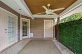 4111 Pines Road - Photo 21
