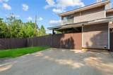 4111 Pines Road - Photo 23