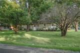 341 Garfield Avenue - Photo 3