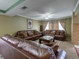 1272 Topeka Drive - Photo 7