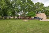 431 Bethel School Road - Photo 2