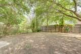 2605 Foxcreek Drive - Photo 5