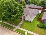741 Whitman Drive - Photo 27