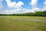 741 Whitman Drive - Photo 30