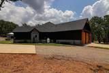 166 Oak Ridge Loop - Photo 2