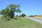 TBD State Hwy 6 - Photo 3