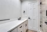 3825 Appomattox Circle - Photo 25