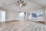 3825 Appomattox Circle - Photo 31
