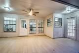 3825 Appomattox Circle - Photo 33