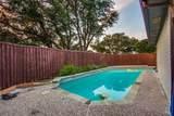 3825 Appomattox Circle - Photo 36