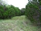 TBD County Road 160 - Photo 17