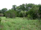TBD County Road 160 - Photo 2