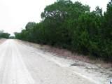 TBD County Road 160 - Photo 24