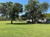 5662 County Road 499 - Photo 37